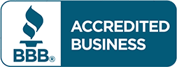 BBB Certified Business - Advanced Hearing Center