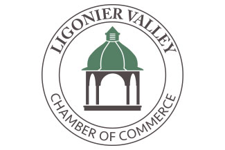 Ligonier Valley Chamber of Commerce