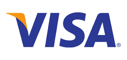 how to get medicare card with bva visa